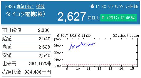 6430_20130326_zenba_v1.PNG