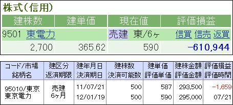 9501_20110722_posi.JPG