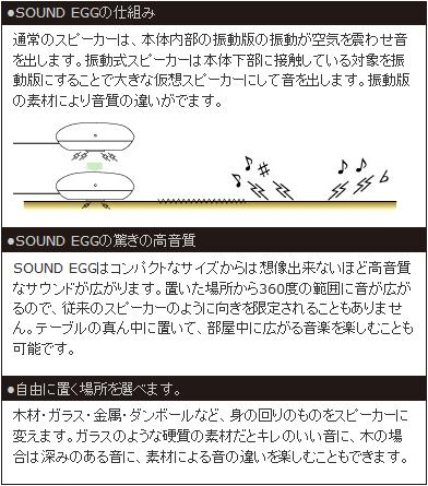 SOUND EGG.JPG