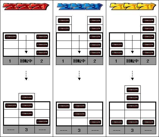 eva4_bar_v1.JPG