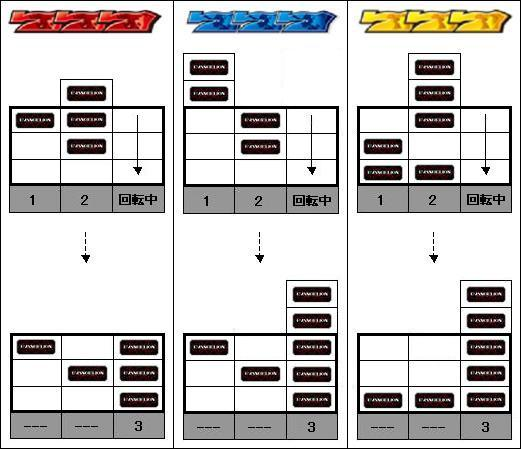 eva4_bar_v2.JPG
