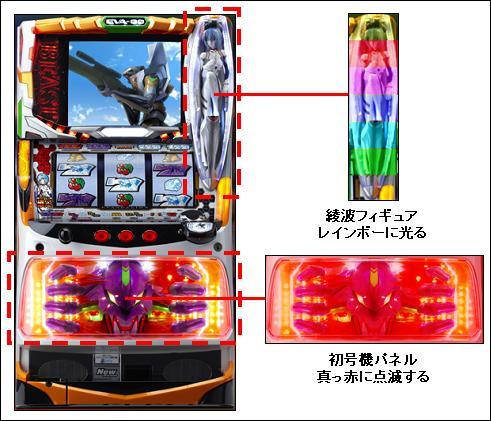 eva_sinjitu_image.JPG