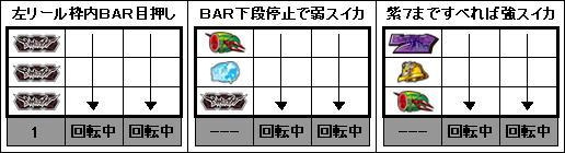 eva_suika_bar.JPG