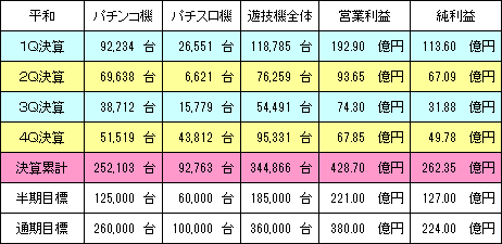 heiwa_20150526_v1.png