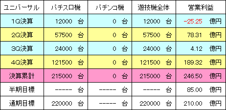 universal_20140517_v1.PNG