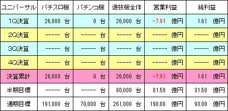 universal_20150817_v3.png