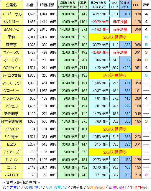yuugikikanren_20141109_v1.PNG