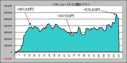 2009suro.JPG