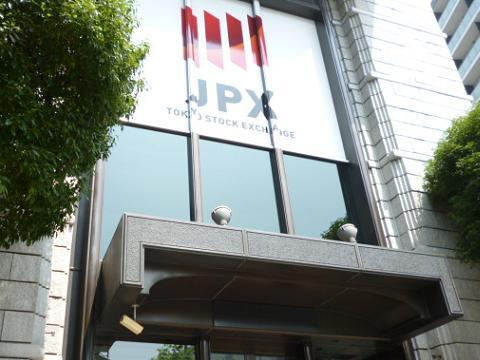P10203221.JPG