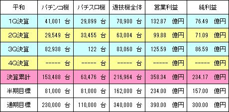 heiwa_20170227_v1.png