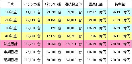 heiwa_20170517_v1.png