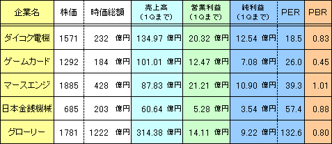 sk_20120826.PNG
