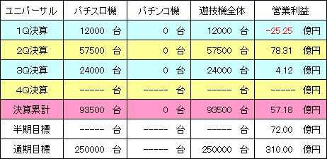 universal_20140224_v1.PNG